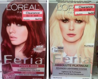 oreal-hair-color-target-deal