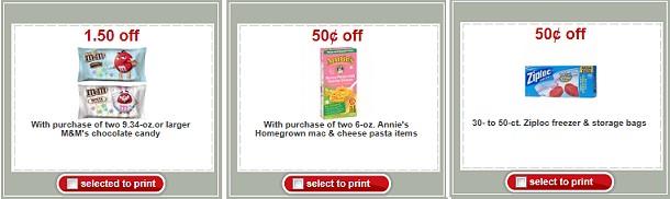 printable-target-coupons
