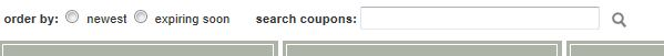 search-coupons
