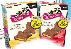 skinny-cow
