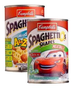 spaghettio-coupons