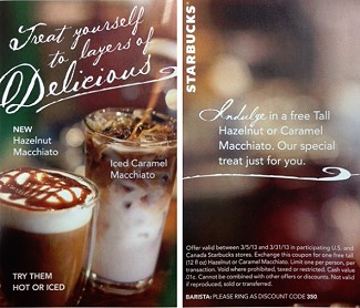 starbucks-coupon