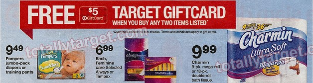target-deal