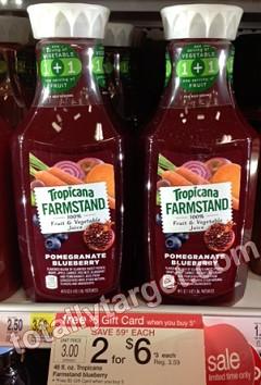 tropicana-farmstand