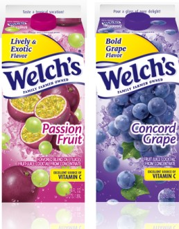 welchs-juice-cocktails
