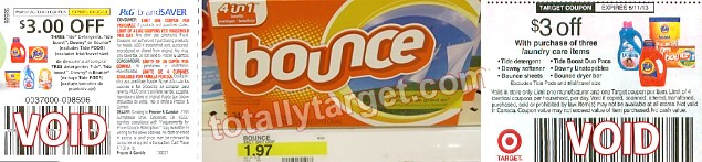 bounce-free-target