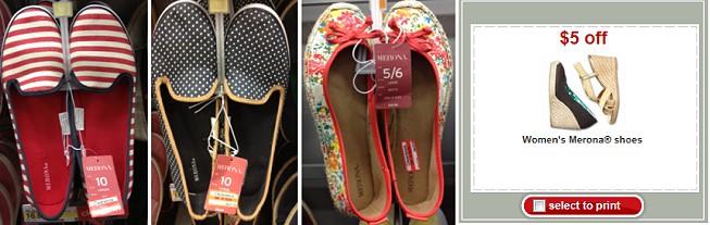 clearance-shoees