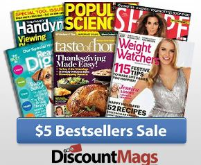 discount-mags-sale