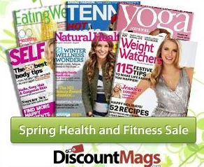 discount-mags