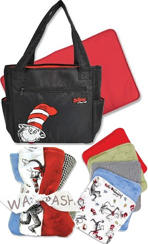 dr-seuss-bag
