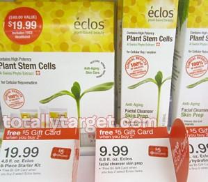 eclos-deal