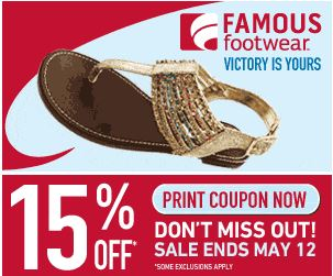 famous-footwear