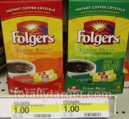 folgers-coffee