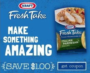 kraft-fresh-take