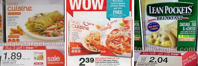 lean-cuisine-deal