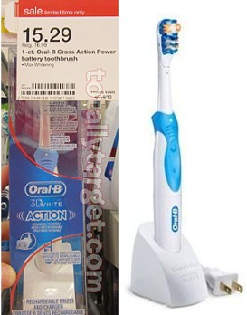 oral-b-toothbrussh