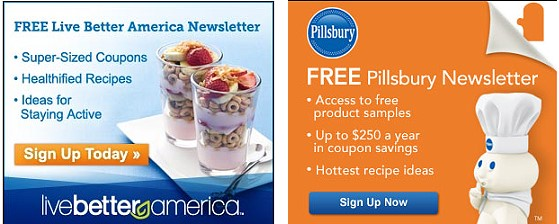 pillsbury-live-better-america