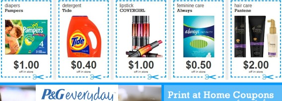 print-at-home-coupons