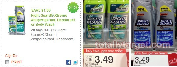 right-guard-target-deal