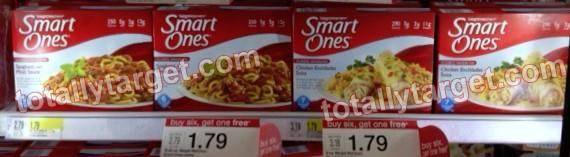 smart-ones-deal