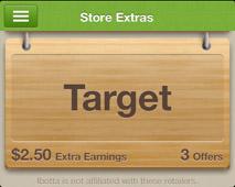 target-extras1