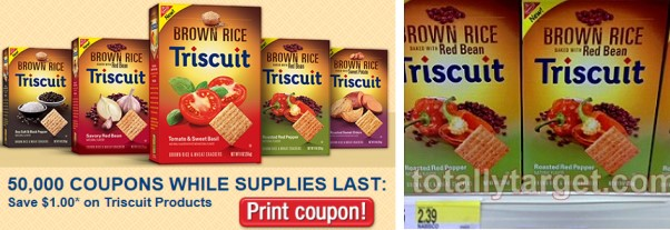 triscuits-coupon