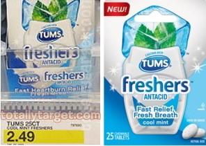 tum-freshers