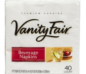 vanity-fair-coupon