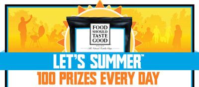 FoodTasteGood-banner
