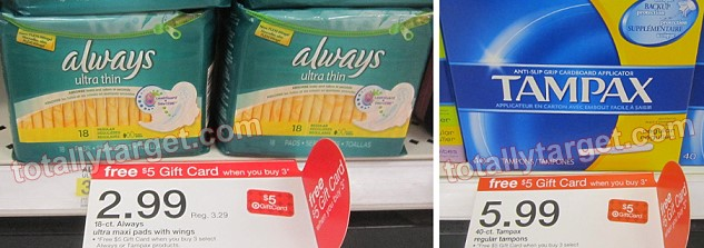 always-tampax-deal