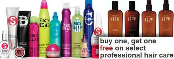 b1g1-free-haircare