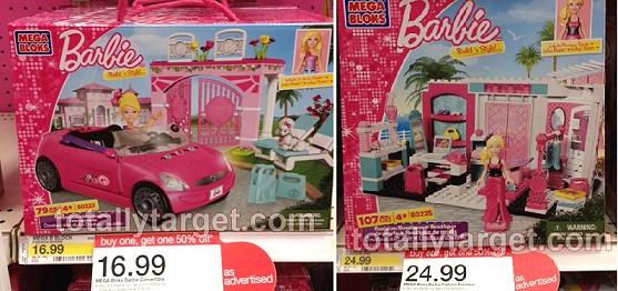 barbie-deals