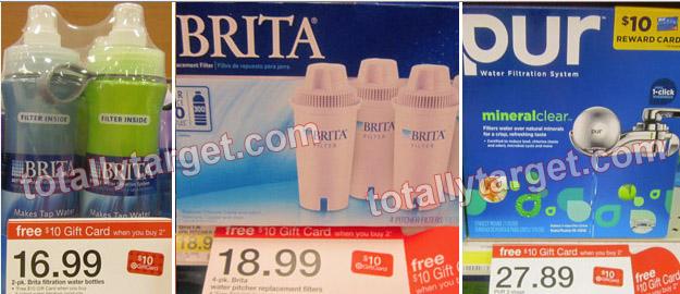 brita-pur-deal-banner