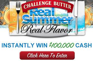 challengebutter-banner