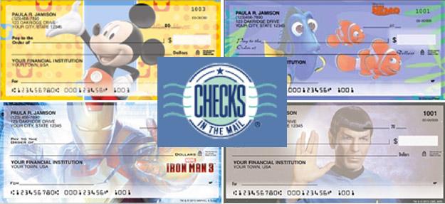 checks-inthe-mail-banner