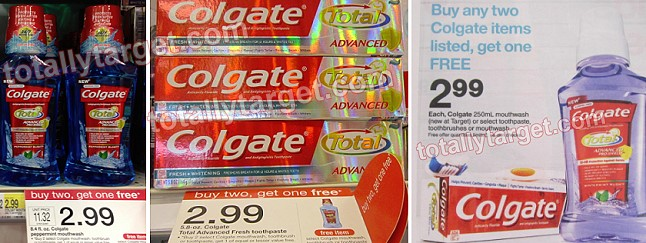 colgate-deal