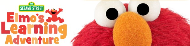 elmo-learning-adventure