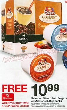 folgers-kcups