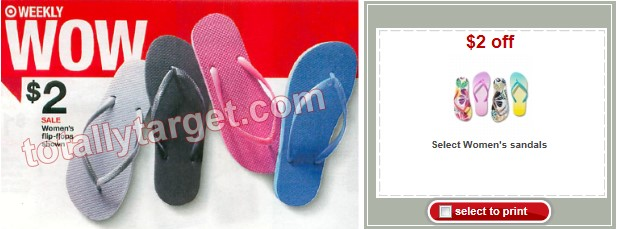 free-flip-flops-at-target