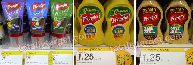 frenchs-deals