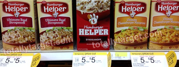 hamburger-helper-coupon-target-deal