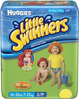 huggies-little-swimmers-coupon