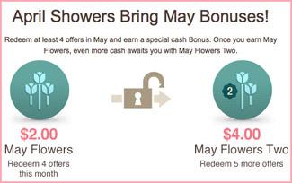 ibotta-bonuses-5-2