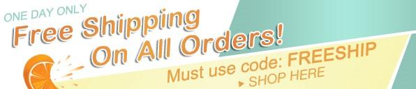 oneida-free-shipping