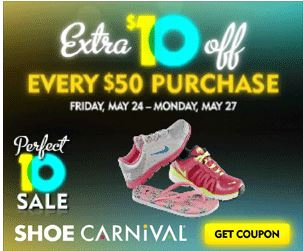 shoe-carnival-coupon
