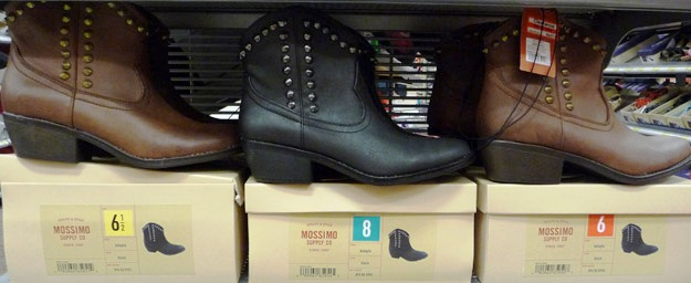 shoes-boots-womens