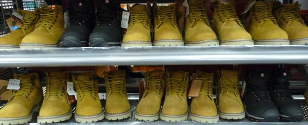 Men's Shaun White Outlaw Skate Shoes - Blue : Target - Polyvore