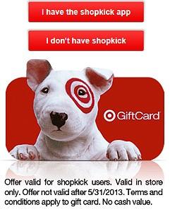 shokikc-card