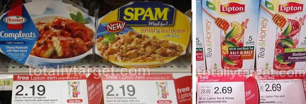 spam-hormel-deal
