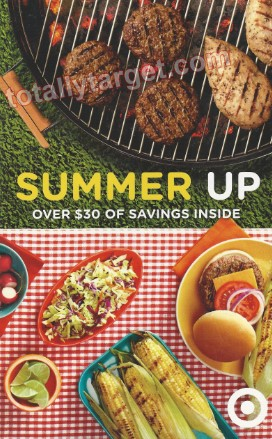 summer-up-booklet